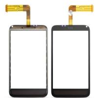 HTC S710E INCREDİBLE S PG32130 G11 DOKUNMATİK