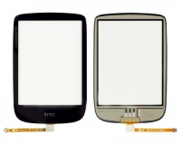 HTC T3232 TOUCH 3G DOKUNMATİK TOUCH SCREEN