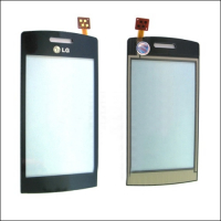 LG GM360 VİEWTY SNAP DOKUNMATİK TOUCH SCREEN