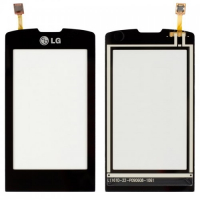 LG GW520 DOKUNMATİK TOUCH SCREEN