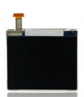 NOKİA E6 , LCD EKRAN