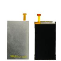 NOKİA N500 LCD EKRAN