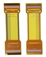 ALLY SAMSUNG D500 İÇİN FİLM FLEX CABLE