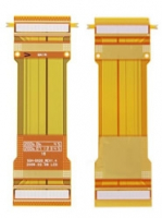 ALLY D520 ORJİNAL FİLM FLEX CABLE