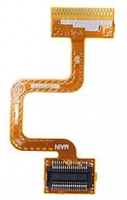 ALLY SAMSUNG E1310 İÇİN FİLM FLEX CABLE