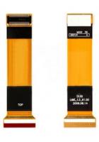 ALLY SAMSUNG E250 İÇİN FİLM FLEX CABLE