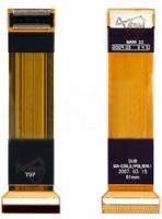 Ally Samsung  E250d  Film Flex Cable