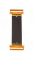 ALLY E370  FİLM FLEX CABLE