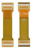 ALLY E810 FİLM FLEX CABLE