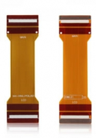 ALLY E850 FİLM FLEX CABLE