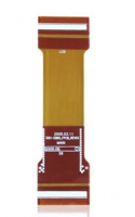 ALLY E880 FİLM FLEX CABLE