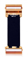 ALLY E900 FİLM FLEX CABLE