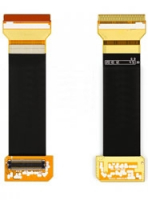 ALLY F260, J770 FİLM FLEX CABLE