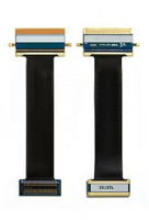 ALLY F400 ORJİNAL FİLM FLEX CABLE