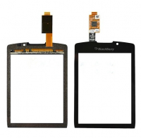 Blackberry 9800-9810 Dokunmatik Touch Panel