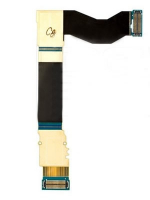 ALLY B3410 FİLM FLEX CABLE