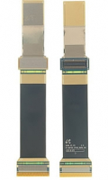ALLY B5702 FİLM FLEX CABLE