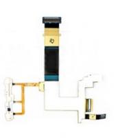 ALLY SAMSUNG B7610 İÇİN FİLM FLEX CABLE