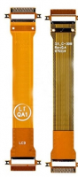 ALLY C300 FİLM FLEX CABLE