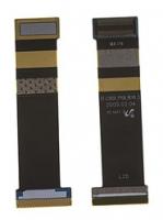 SM C3050 C3053 FİLM FLEX CABLE