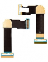 ALLY C5130U FİLM FLEX CABLE