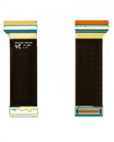 ALLY C5510U ORJİNAL FİLM FLEX CABLE