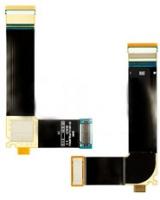 Ally Samsung C6112c İçin Film Flex Cable