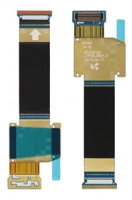 ALLY S5330 ORJİNAL FİLM FLEX CABLE