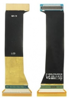 ALLY S8300 FİLM FLEX CABLE