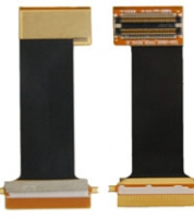ALLY U600 ORJİNAL FİLM FLEX CABLE