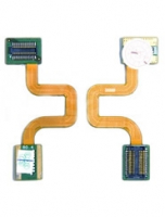ALLY X160, X160B, X210 FİLM FLEX CABLE