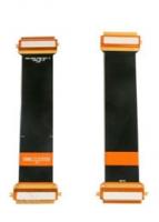 Ally Samsung X530 İçin Film Flex Cable