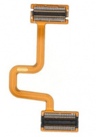 ALLY X660 FİLM FLEX CABLE