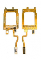 ALLY X670 ORJİNAL FİLM FLEX CABLE
