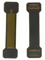NOKİA 5200, 5300 FİLM FLEX CABLE