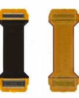 NOKİA 6111  FİLM FLEX CABLE