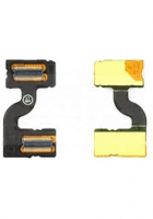 NOKİA 6170 7270 FİLM FLEX CABLE