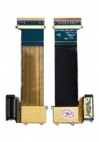 ALLY F700 ORJİNAL FİLM FLEX CABLE