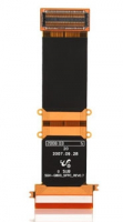 ALLY G800 FİLM FLEX CABLE