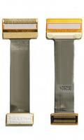 Ally Samsung I450 İçin Film Flex Cable