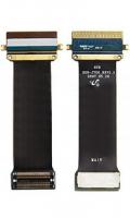 ALLY J750 ORJ FİLM FLEX CABLE