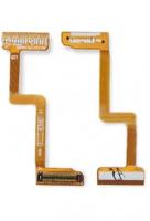 ALLY SAMSUNG L310 İÇİN FİLM FLEX CABLE