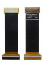 ALLY L770V  FİLM FLEX CABLE