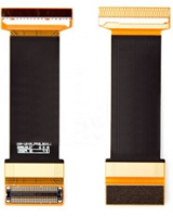 ALLY L810 FİLM FLEX CABLE