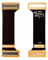 ALLY L870 ORJİNAL FİLM FLEX CABLE