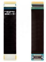 ALLY SAMSUNG M2710 İÇİN FİLM FLEX CABLE