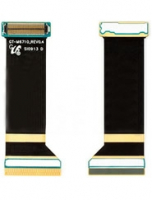 ALLY M6710 ORJİNAL FİLM FLEX CABLE