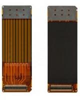 NOKİA N80 FİLM FLEX CABLE