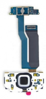 NOKİA N85 FİLM FLEX CABLE