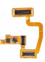 LG GB220 FİLM FLEX CABLE